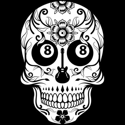 8 Ball Aitken's avatar
