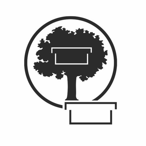 MAKE BOX's avatar