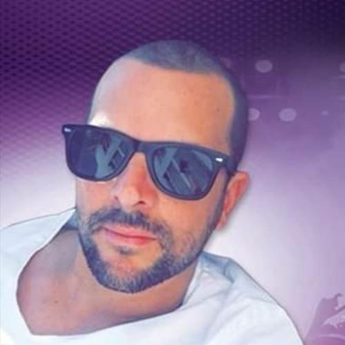 ARNO SKALI's avatar