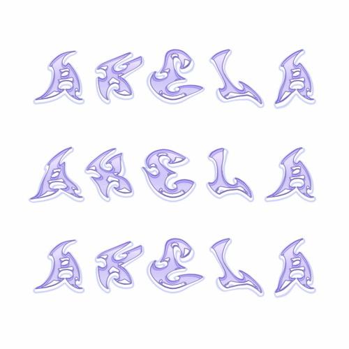 AKELA RECS's avatar
