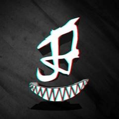 Jester 17