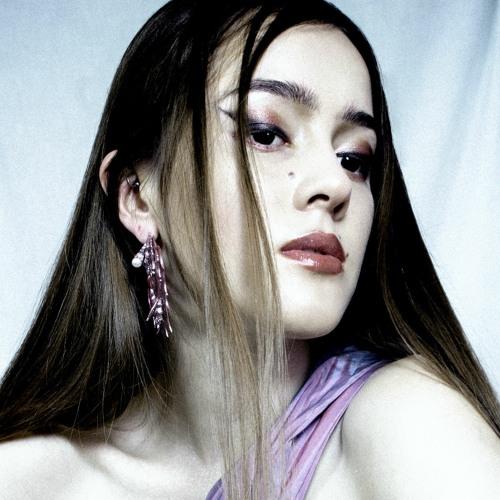 AKIKO HARUNA's avatar