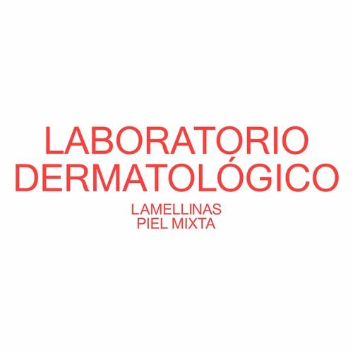 Laboratorio Dermatológico's avatar