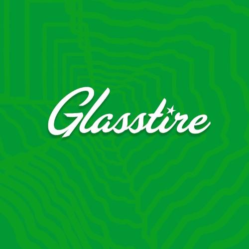 Glasstire's avatar