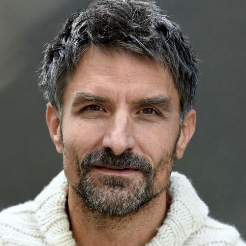 HenningVogt's avatar