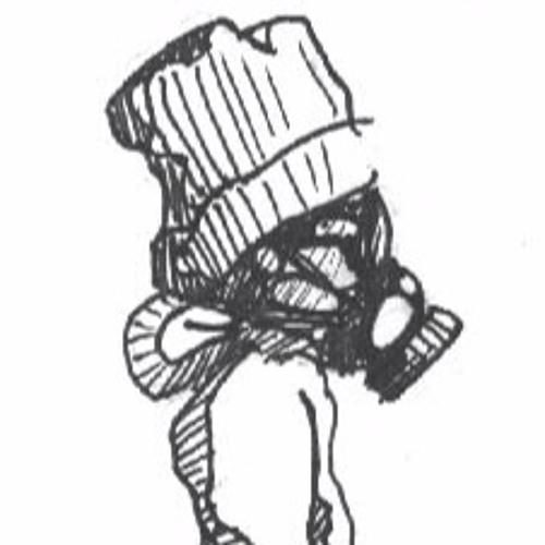 dijitl's avatar