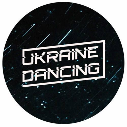 Ukraine Dancing / українська клубна музика's avatar