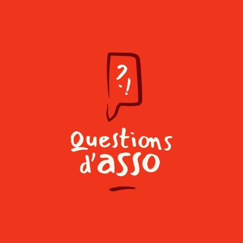 Questions d'Asso's avatar