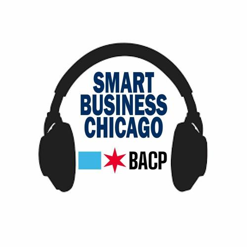 Smart Business Chicago's avatar