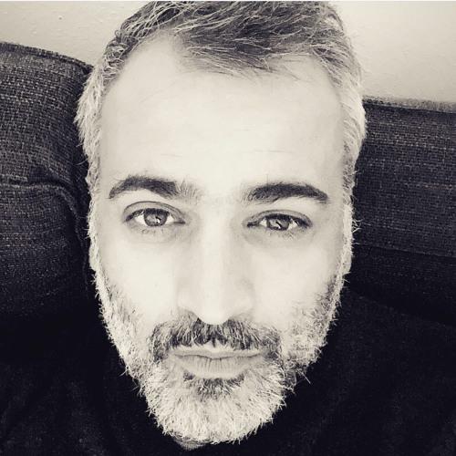 John Streets official's avatar