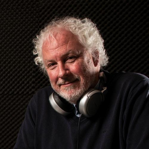 Raymond Lorié's avatar