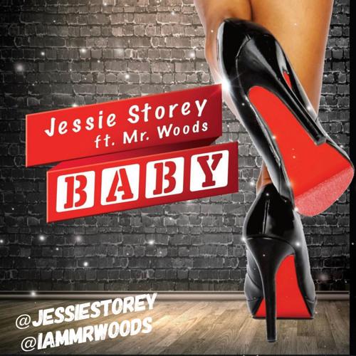 Jessie Storey's avatar