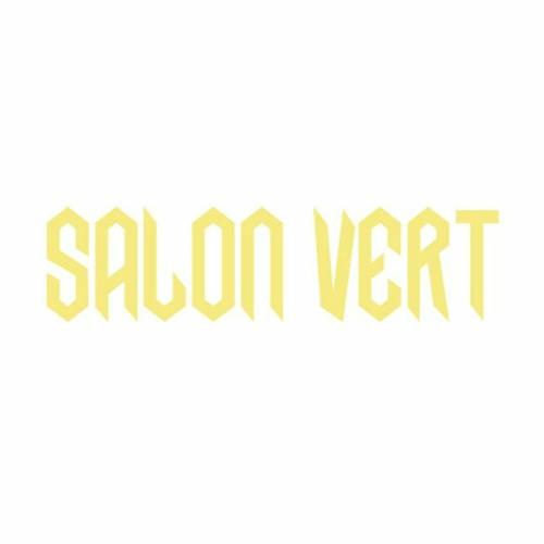 salon vert's avatar