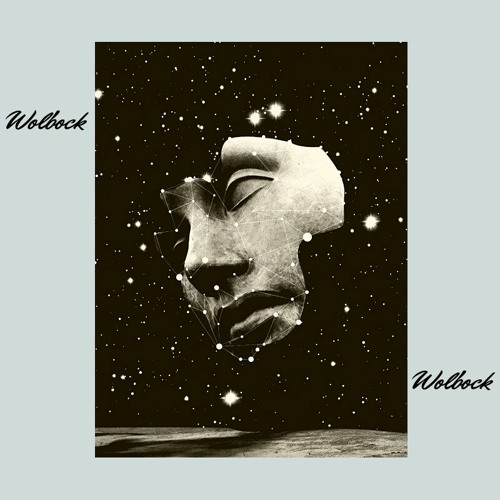 Wolbock's avatar