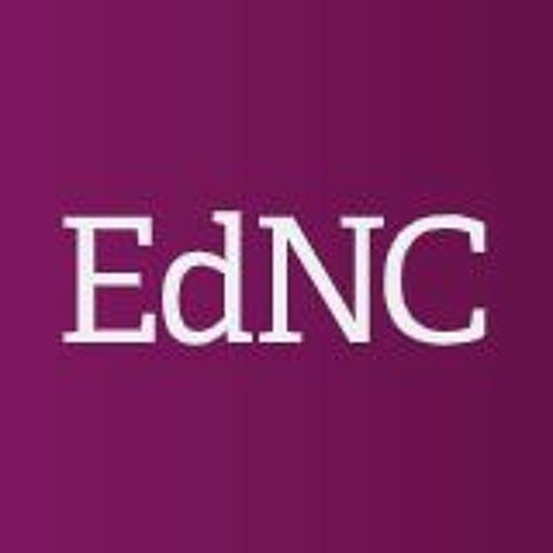 Education NC's avatar