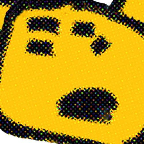 bakar's avatar