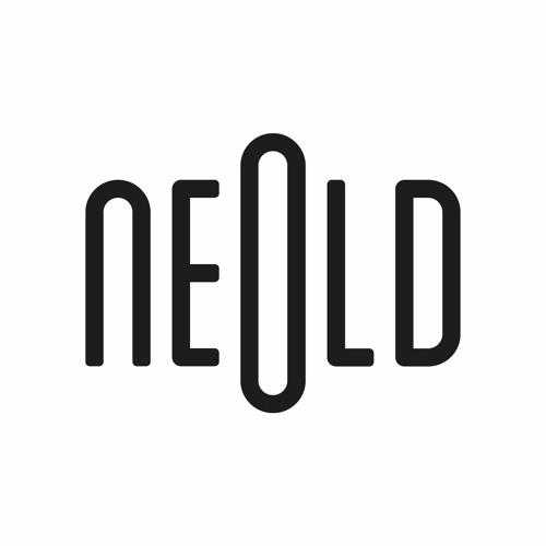 NEOLD's avatar