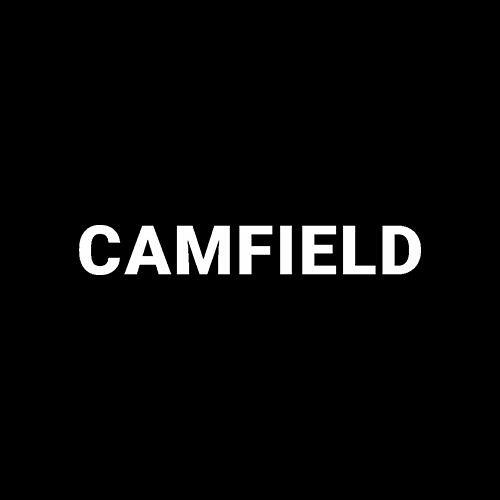 Camfield Quarantine Struggles