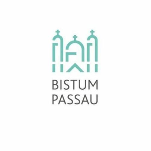 Bistum Passau's avatar