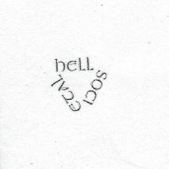 Societal Hell