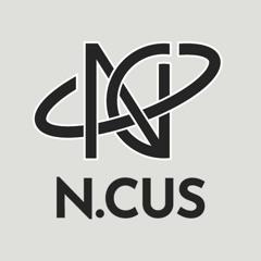 N.CUS