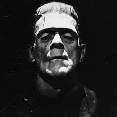 FrankensteinBeats