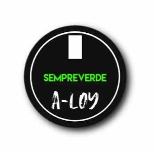 A-loy aka Sempreverde's avatar