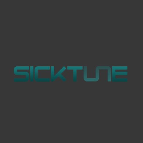 Sicktune's avatar