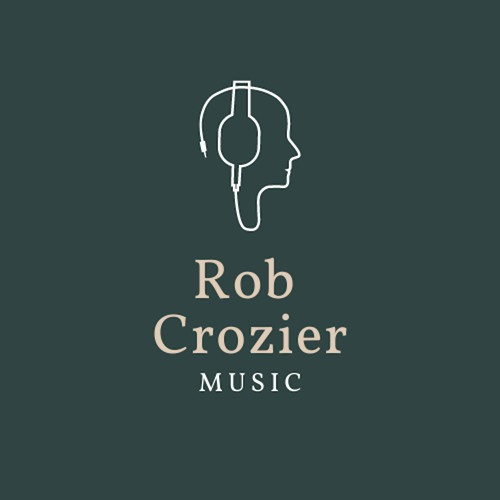 Rob Crozier Music's avatar