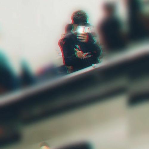 DJ CF's avatar