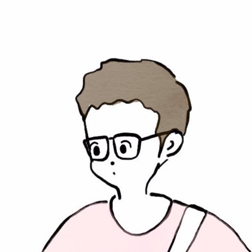 odasis's avatar