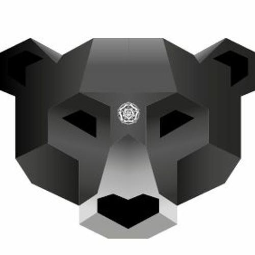 Oso Sabio's avatar