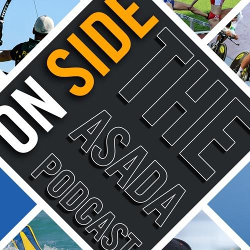 On Side - The ASADA Podcast's avatar