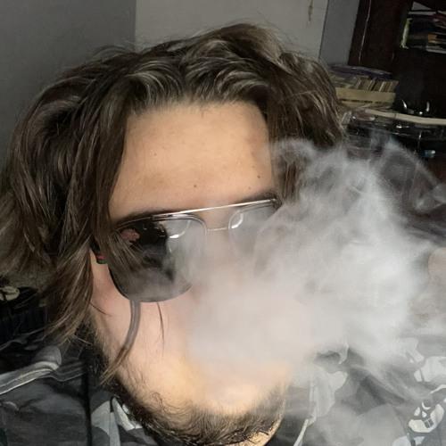 Blockchain Boy's avatar