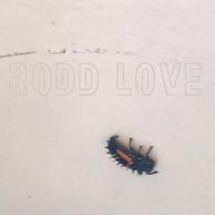 Rodd Love