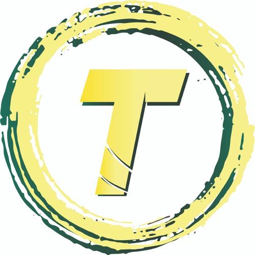 ToCo Music's avatar