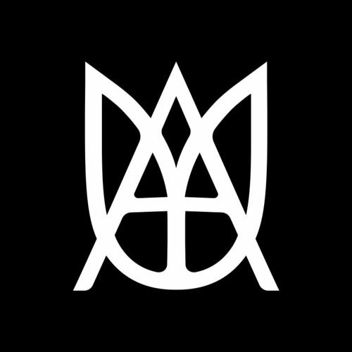 YUA - NY.COSM's avatar