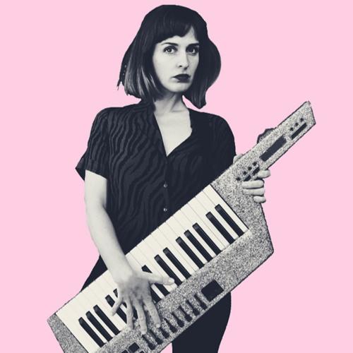 ELIA ROSE's avatar