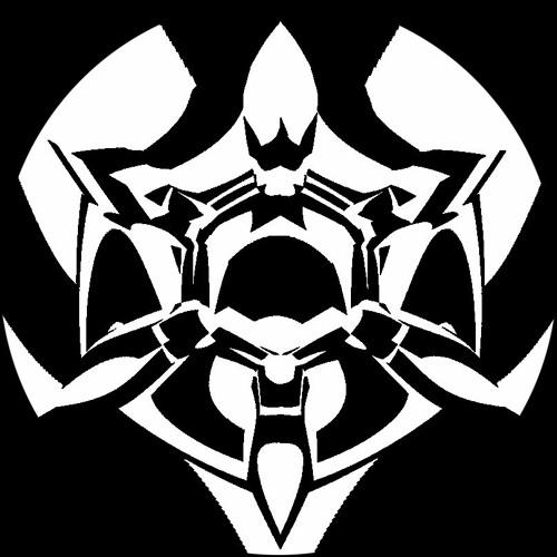 Fky's avatar