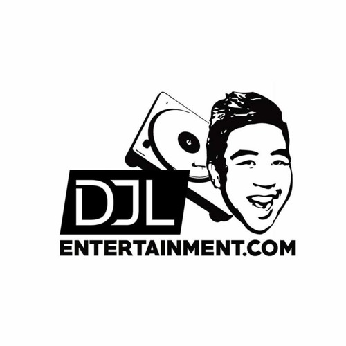 DJLentertainment's avatar