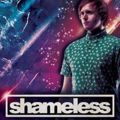 Shameless (Aus)