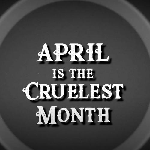 The Cruelest Month's avatar