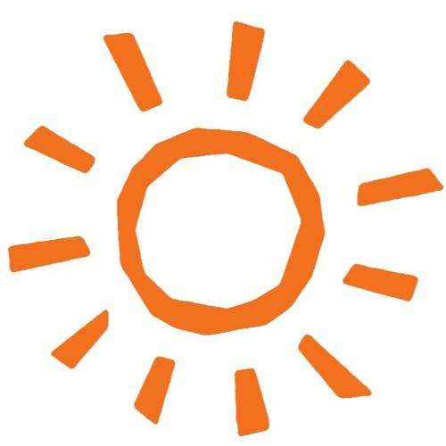 SOMMERSTADT.TV's avatar