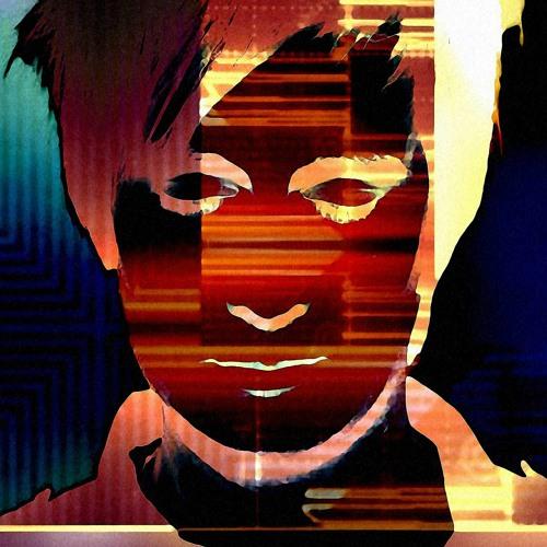 RJ Valeo's avatar