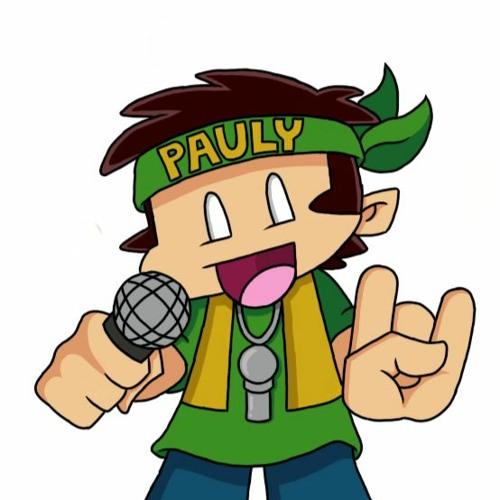 PaulyBFromDa303's avatar