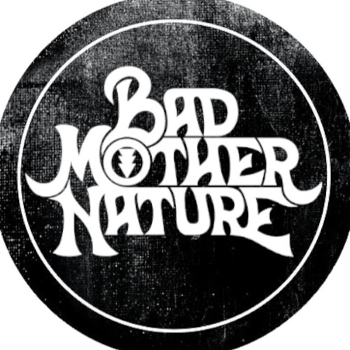 Bad Mother Nature's avatar
