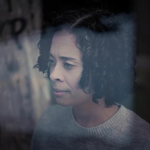 Amparo's avatar