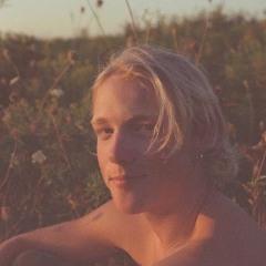 Lucas Neil