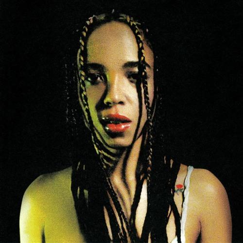 ZSELA's avatar