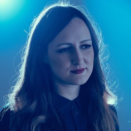 Kristan Harvey's avatar